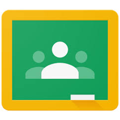 Getting Started in Google Classroom