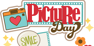 Picture Day - September 10