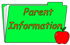 Farley Hill Parent Note 5/18/2020