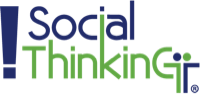 Social Thinking Presenters