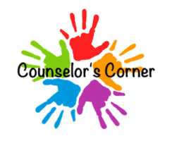 Student and Family Specialist Corner 5/18/20
